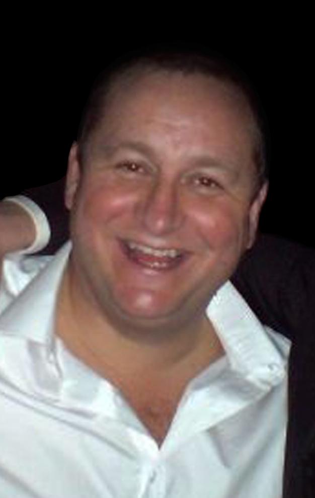 Mike Ashley Businessman Wikipedia