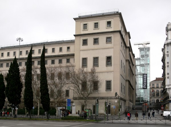 File Museo Nacional Centro De Arte Reina Sof