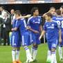 File Newcastle United Vs Chelsea 26 September 2015 04