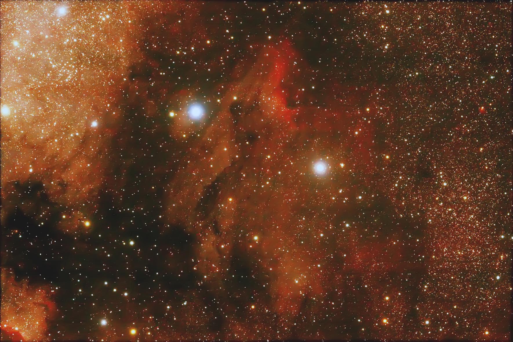 Nebula Wallpaper Hd Pelican Nebula Wikipedia