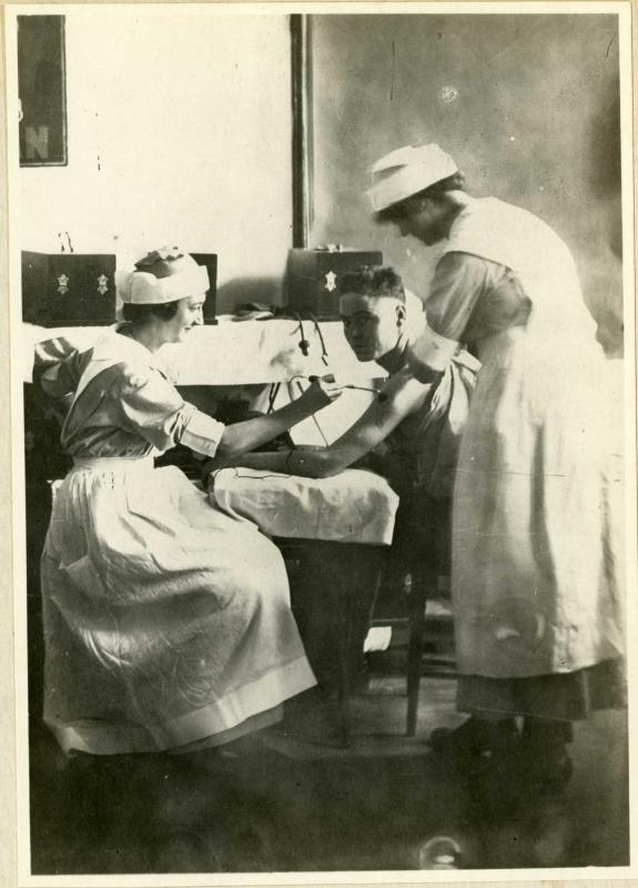 Electrotherapy  Wikipedia