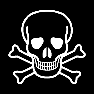 Skull and crossbones Skull Wallpaper Iphone