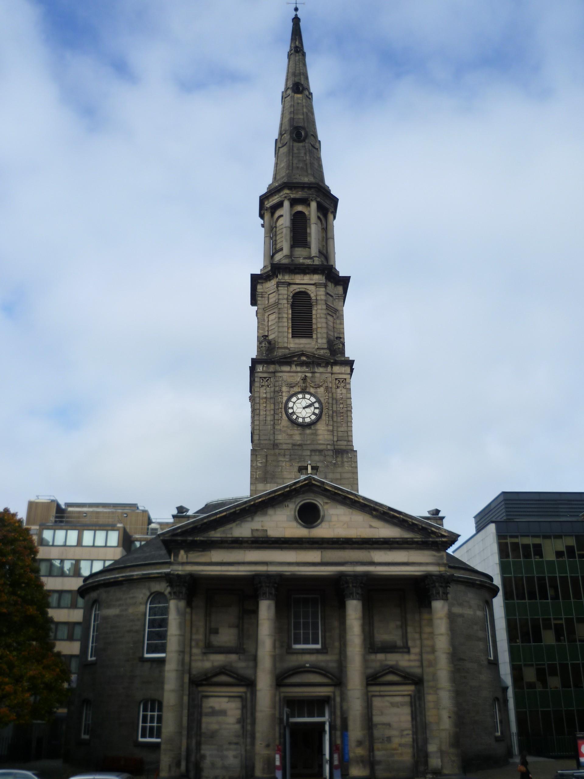 FileSt Andrews Church George Street Edinburghjpg