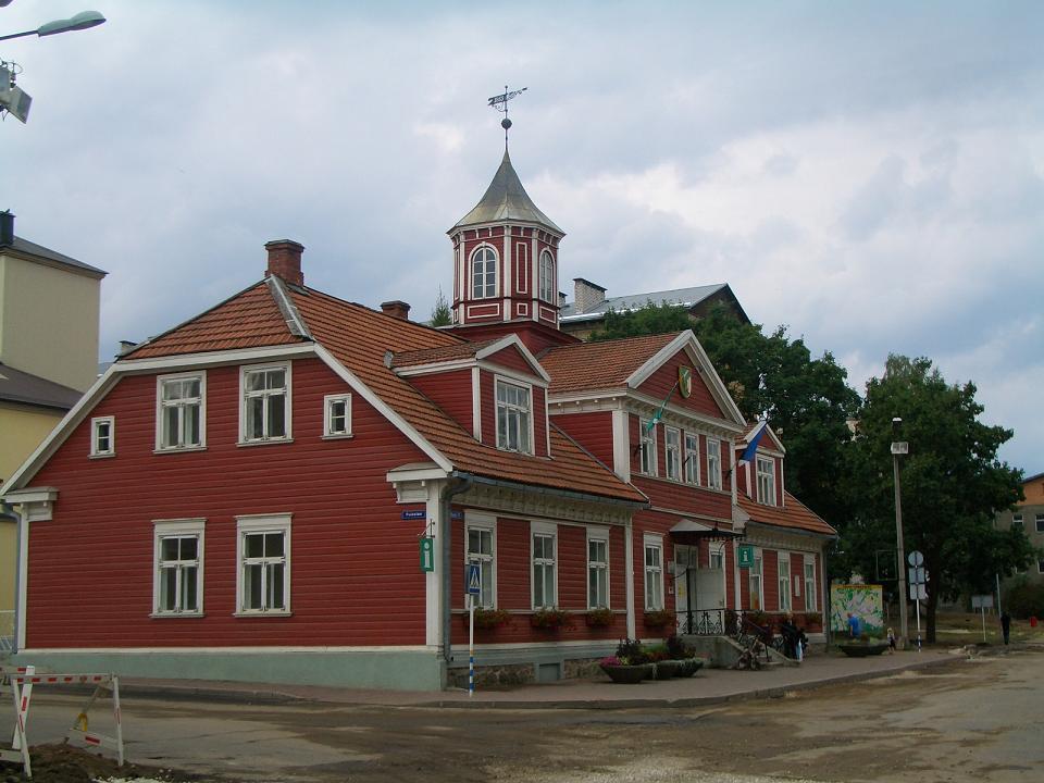 ヴァルガ - Wikipedia