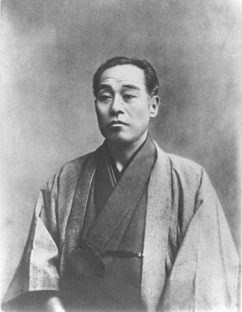 「福沢諭吉」の画像検索結果