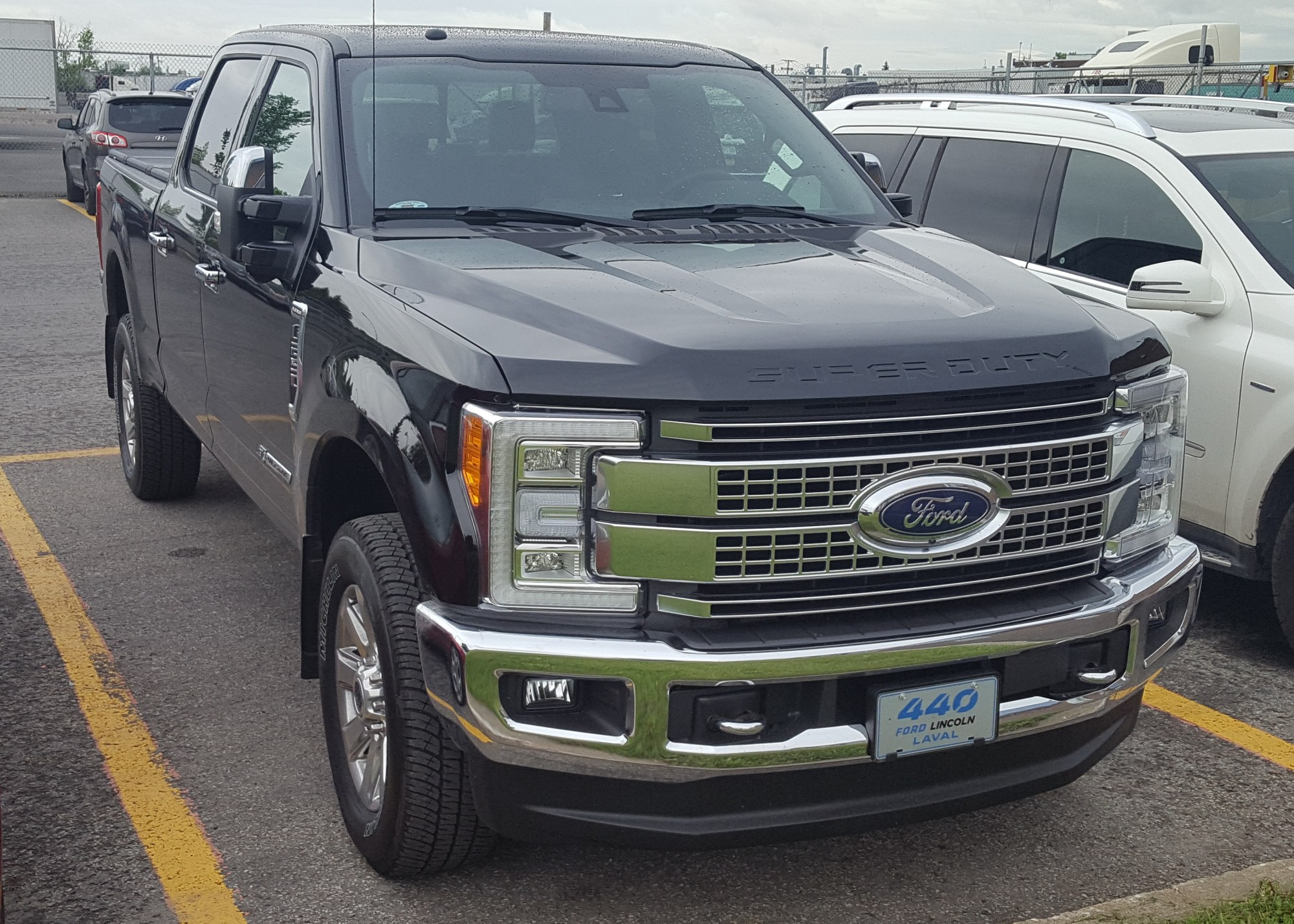 hight resolution of  17 ford super duty f 250 crew cab jpg