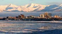 Anchorage Alaska Church Directory Churches