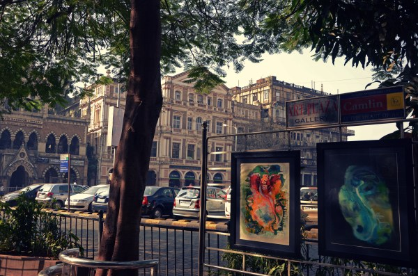 File Art Plaza Jehangir