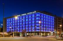 File Cordoba Center Hotel In