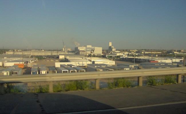 Dodge City Kansas Familypedia Fandom Powered By Wikia