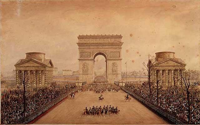 https://i0.wp.com/upload.wikimedia.org/wikipedia/commons/1/1b/Entry_of_Napoleon_III_into_Paris_by_Theodore_Jung.jpeg