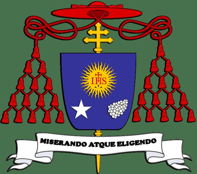 https://i0.wp.com/upload.wikimedia.org/wikipedia/commons/1/1b/Escudo_de_Armas_del_Cardenal_Jorge_Mario_Bergoglio.png