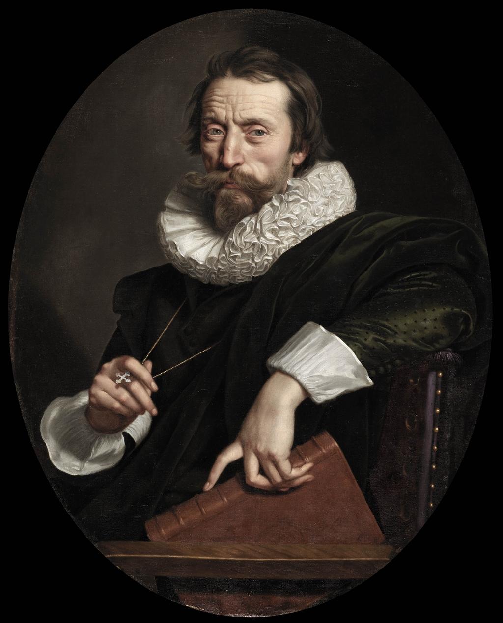 Giovan Battista Marino superiori  Wikiversit