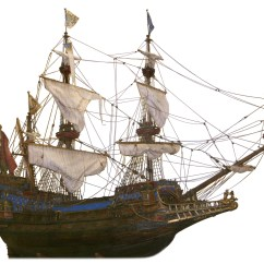 Pirate Ship Inside Diagram The Nature Of Inquiry Soubor French Galleon Model Jpg  Wikipedie