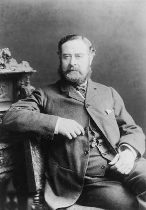 Henry Spencer Ashbee  Wikipedia