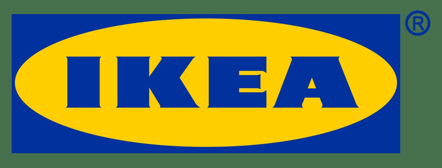 Ikea logo - De IKEA relatietest