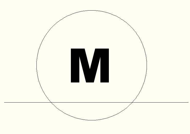 File:Linear electric motor symbol.jpg