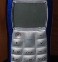 nokia 1100 [ 755 x 1667 Pixel ]
