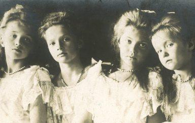 Romanov family, Tsar Nicholas II, Russia, Bolsheviks, Communists, regicide, Alexandra, OTMA, hemophilia, Helen Rappaport, Dawn Phillips