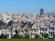 File San Francisco - Wikimedia Commons