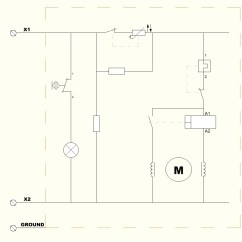 Electrolux Rm212 Wiring Diagram Chicken Skeleton Refrigerator Schematic Library