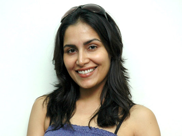 Tapur Chatterjee Wikipedia