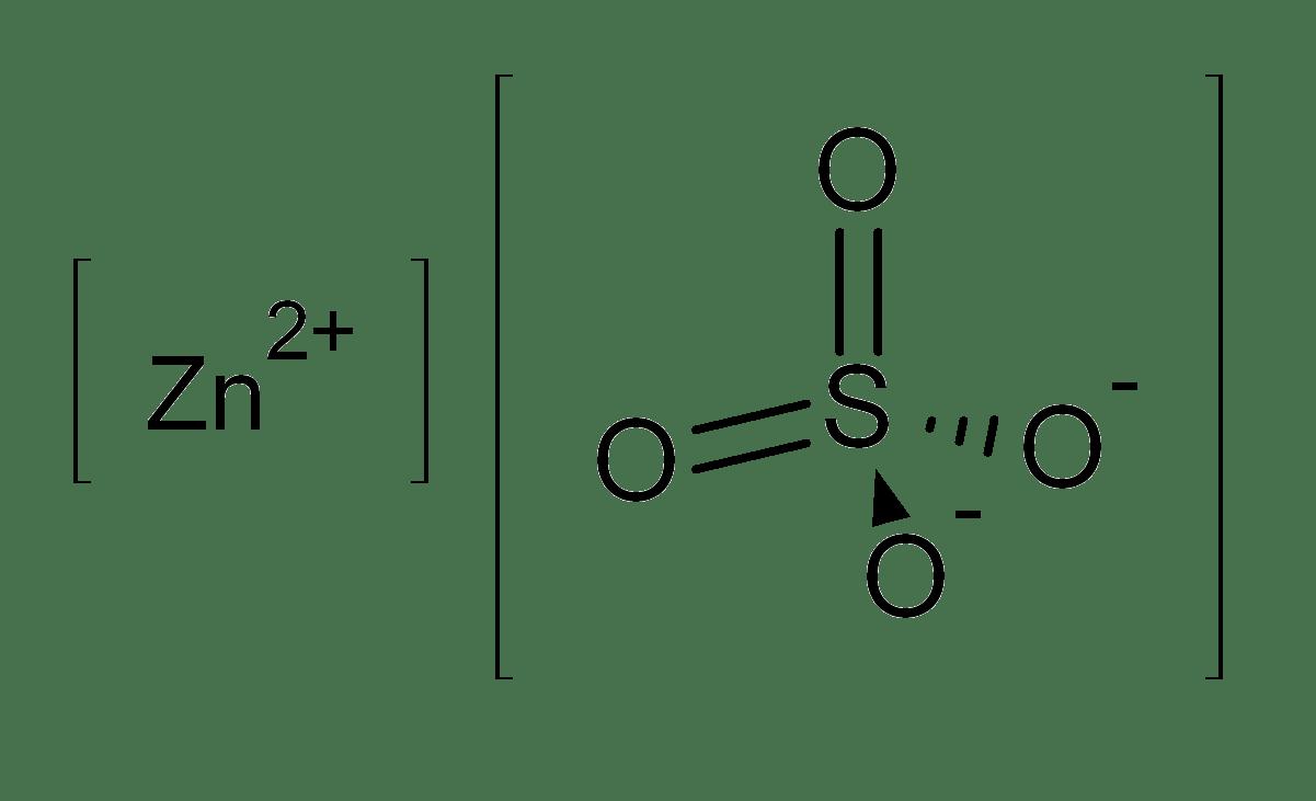 La Roche Posay Serozinc Ingredients Review and Analysis