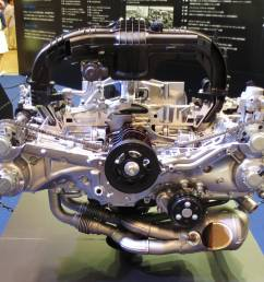 subaru impreza 2 0i engine diagram [ 2773 x 2078 Pixel ]