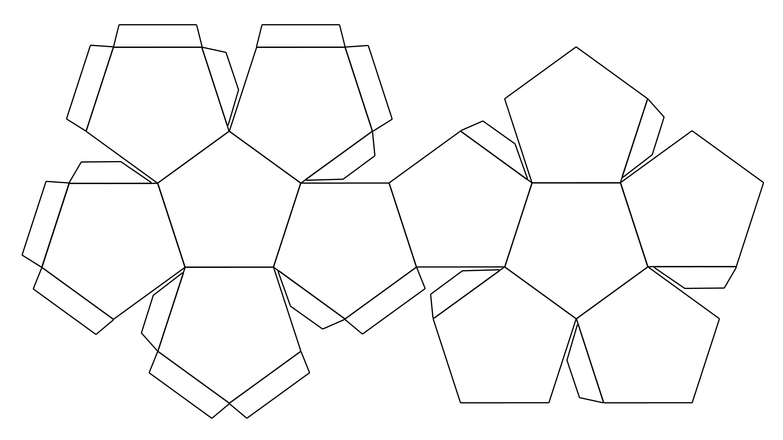 File:Foldable dodecahedron (blank).jpg