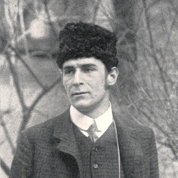 Franz Marc - Wikipedia