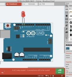 circuit diagram maker mac [ 1097 x 748 Pixel ]