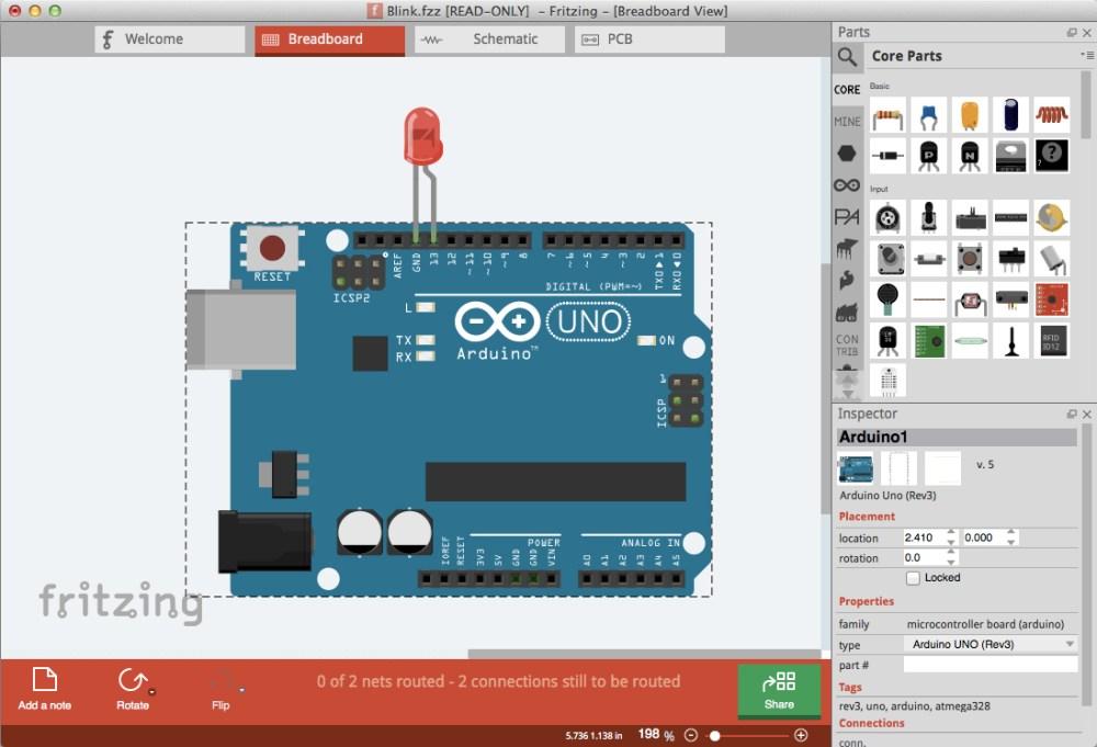 medium resolution of circuit diagram maker mac