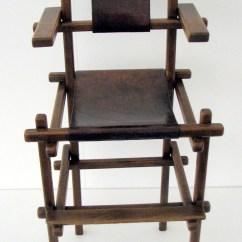 Gerrit Thomas Rietveld Chair Sling Spring Patio Chairs File Childrens 1919 Jpg