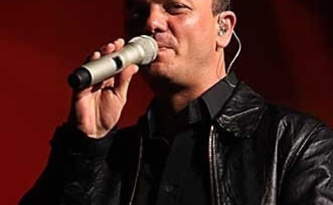 Gigi D Alessio Wikipedia
