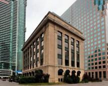 File Harbour Commission Building Doors Open Toronto 2012