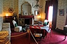 Victorian Era Interior Design
