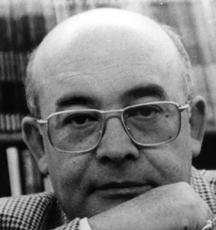 José Antonio Moreno Jurado