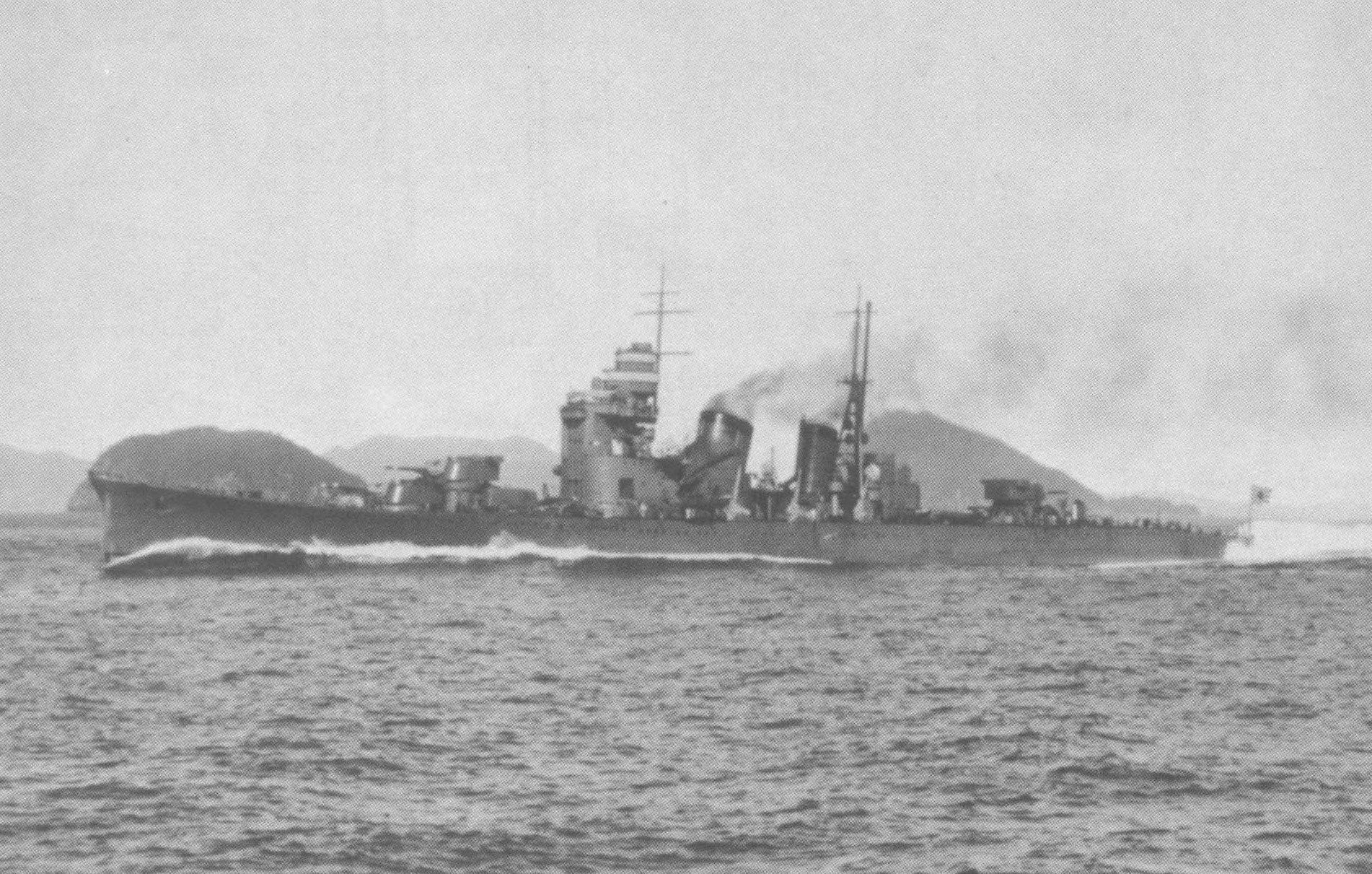 [貼圖] 前世與今生 大日本帝國海軍與JMSDF - 軍事科技 - flash player 免費下載