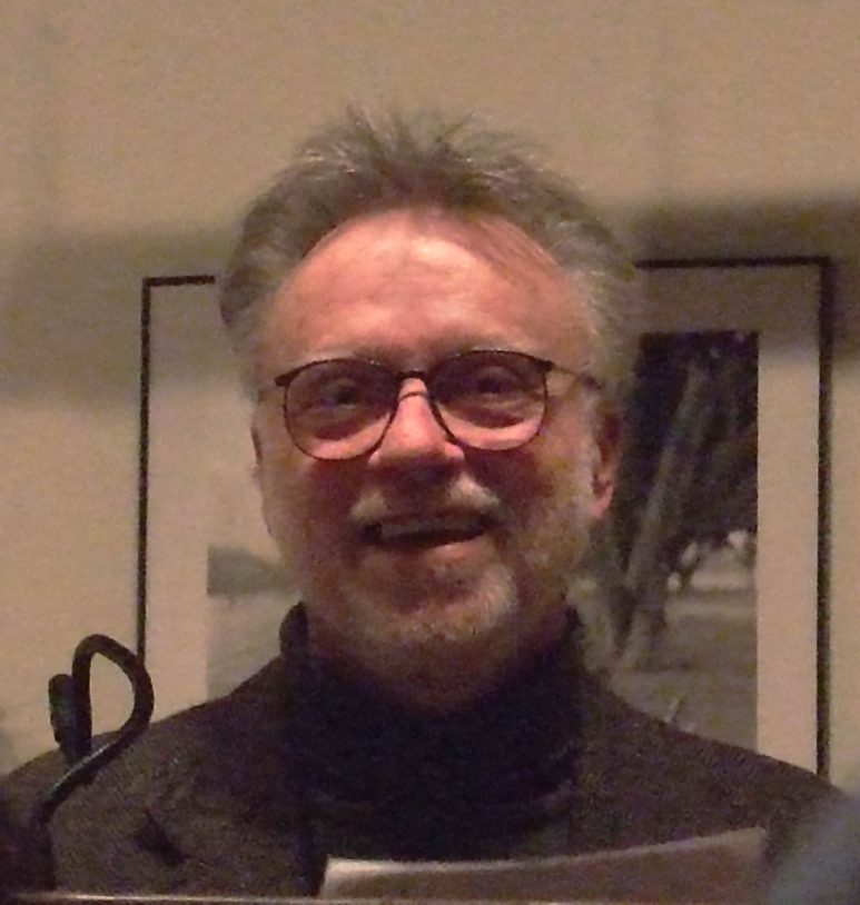John Crowley  Wikipedia