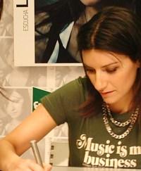 Laura Pausini - Wikiquote