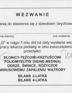 also vaccination schedule wikipedia rh enpedia