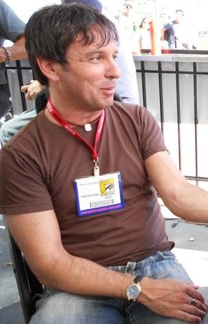 kitchen game remodel contractor steven-elliot altman - wikipedia