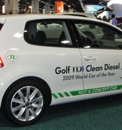 volkswagen emissions scandal [ 1500 x 864 Pixel ]