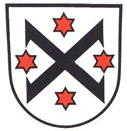 Coat of arms of Westerheim