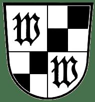 Coat of arms of Wunsiedel
