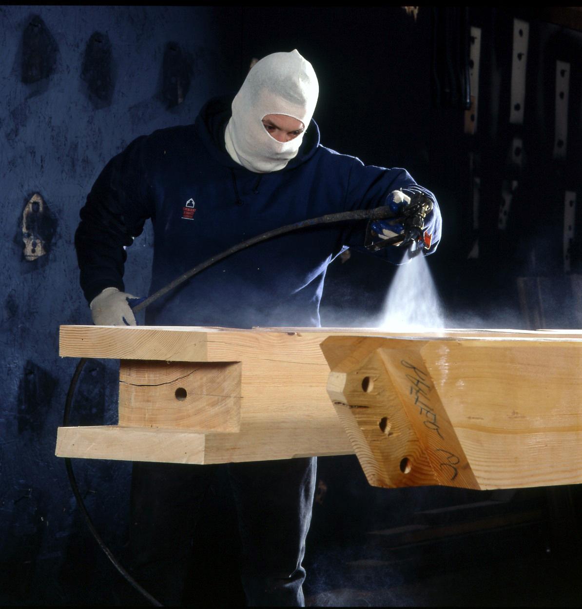 steel chair manufacturing process design logo wood finishing wikipedia