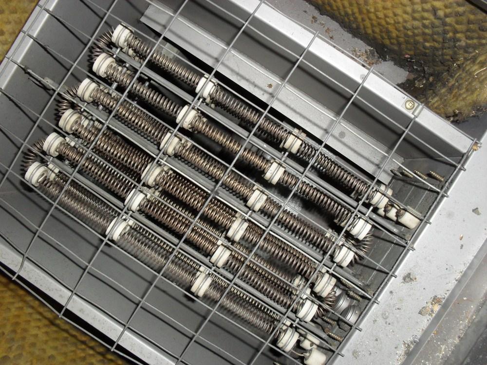 medium resolution of hard wiring electric hot water heater