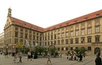 Alte Akademie  Wikipedia
