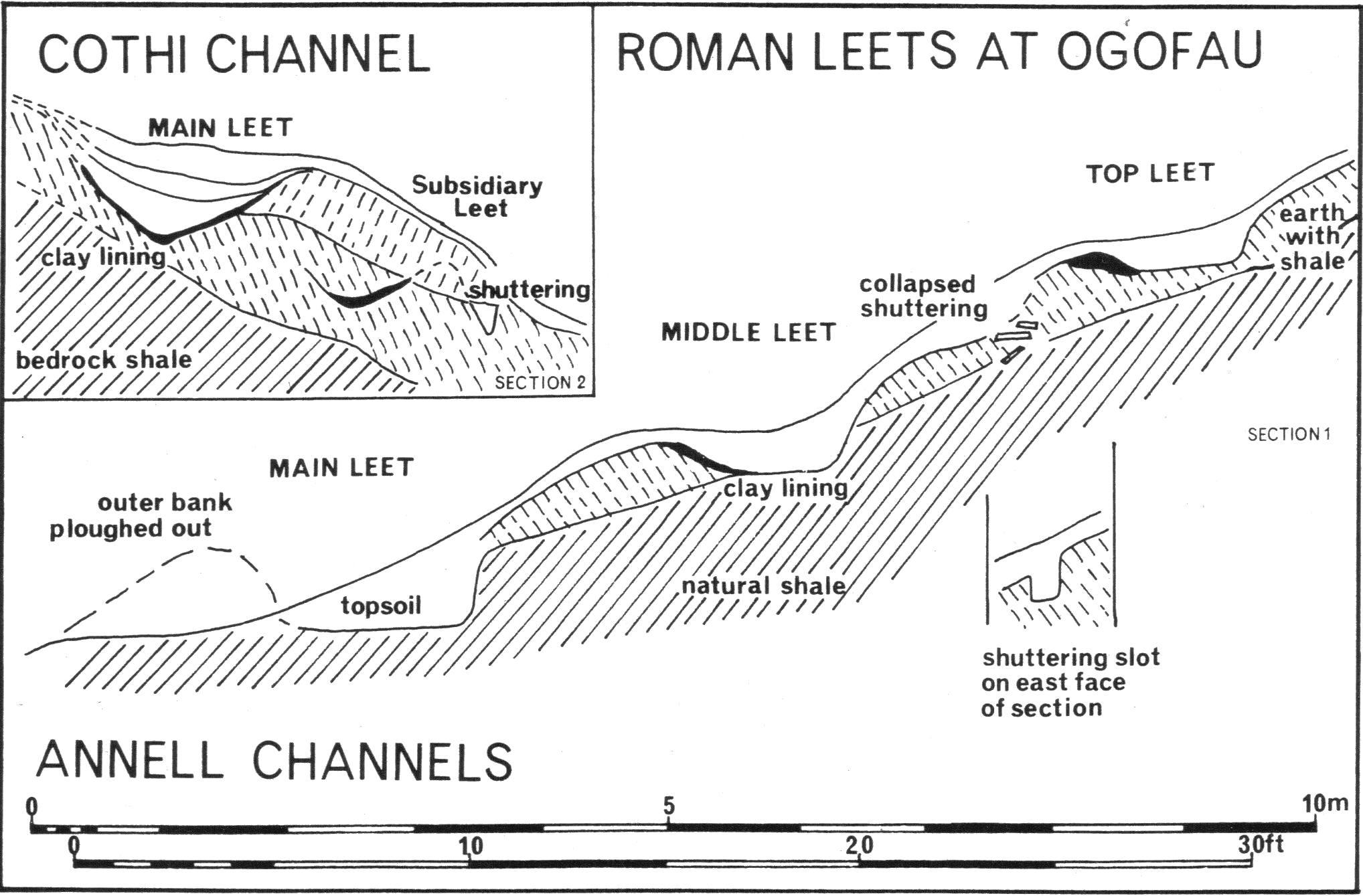File Aqueduct1