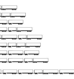 b train [ 2300 x 1550 Pixel ]